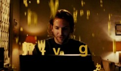 Limitless, review