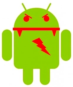 Android Malware Protection - How to Avoid the Android Malware Epidemic