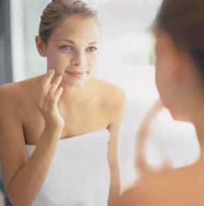 Clear skin: Acne can be beaten with the right treatment