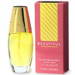 Estée Lauder Perfumes