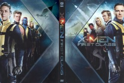 X-Men: First Class Is a Definite Step up in the X-Men Film Universe