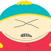 Prokid profile image