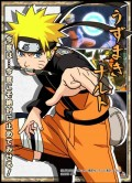 Plot of Naruto Shippuuden