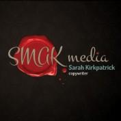 sarahmkirkpatrick profile image