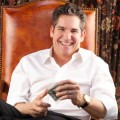 Grant Cardone says, Sell or Be Sold:  Why You're In Sales Even If You Don't Know It
