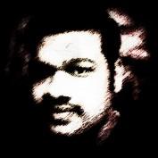 dilipchandra12 profile image