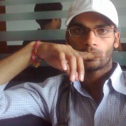 atul-sharma profile image