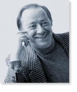 Giuseppe Dangelico aka Pino Daeno