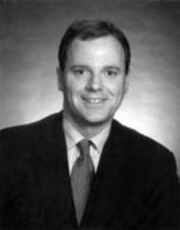 Rep. Bill Mitchell of Illinois