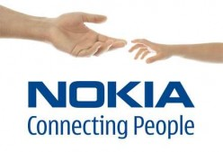 NEW NOKIA Phone Review And It's Price in BANGLADESH