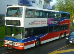 take advantage accessibility training services like BC Transit offers