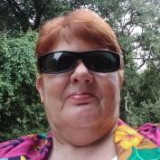 grandmaswingler profile image