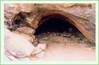 Punarjani Cave