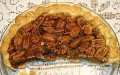 The Complete Secrets To A Wonderful Pecan Pie
