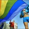 The Future of Gay Pride Parades