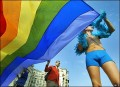 The Future of Gay Pride Parades