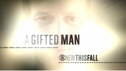 A Gifted Man: In Case of Miscommunication