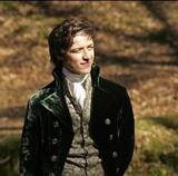 Tom Lefroy - Becoming Jane