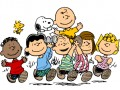 Another holiday tradition - the new Peanuts Movie is coming this holiday season 2015