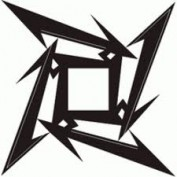 Steve Orion profile image
