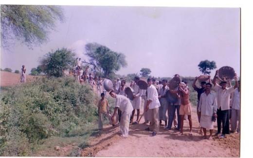 ASHA India