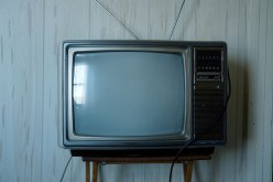 The educational benefits of television, a thesis paper about TV.