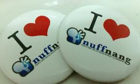 Nuffnang is the best and leading blog advertising company in Asia! Kudos to them.