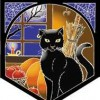 Simple Samhain Celebrations For The Beginning or Very Busy Witch or Wizard