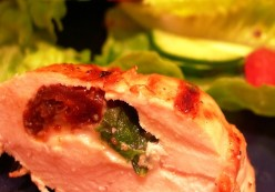 Special Occasion Dukan Diet Recipes