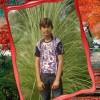 shahrey profile image