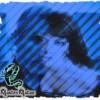 MasterMataz profile image