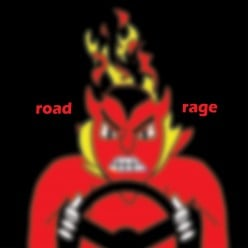 Road Rage and You