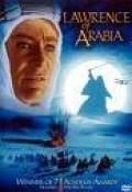David Lean's Lawrence of Arabia