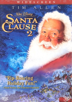 Christmas movies - what makes them classic and just how many of them do we need?