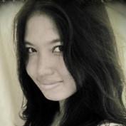 brandasaur profile image