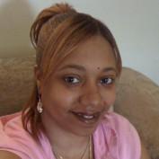 RamonaWinthrop profile image