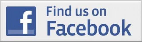 Follow Steve Mitchell aka poshcoffeeco on Facebook  http://www.facebook.com/Poshcoffeeco