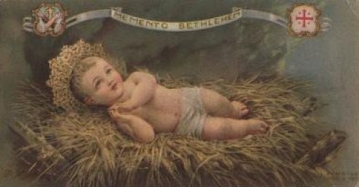 free gif-  http://graphicsfairy.blogspot.com/2009/03/antique-french-holy-card.html