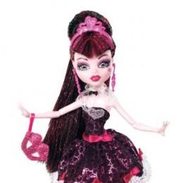 Monster High Sweet 1600 Dolls