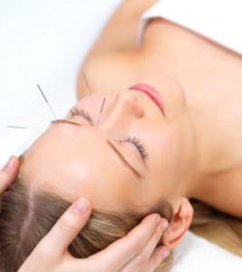 An Effective Alternative Treatment for Insomnia