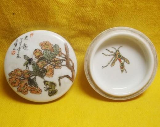 China Ware Ceramics