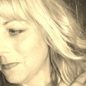Ms Chievous profile image