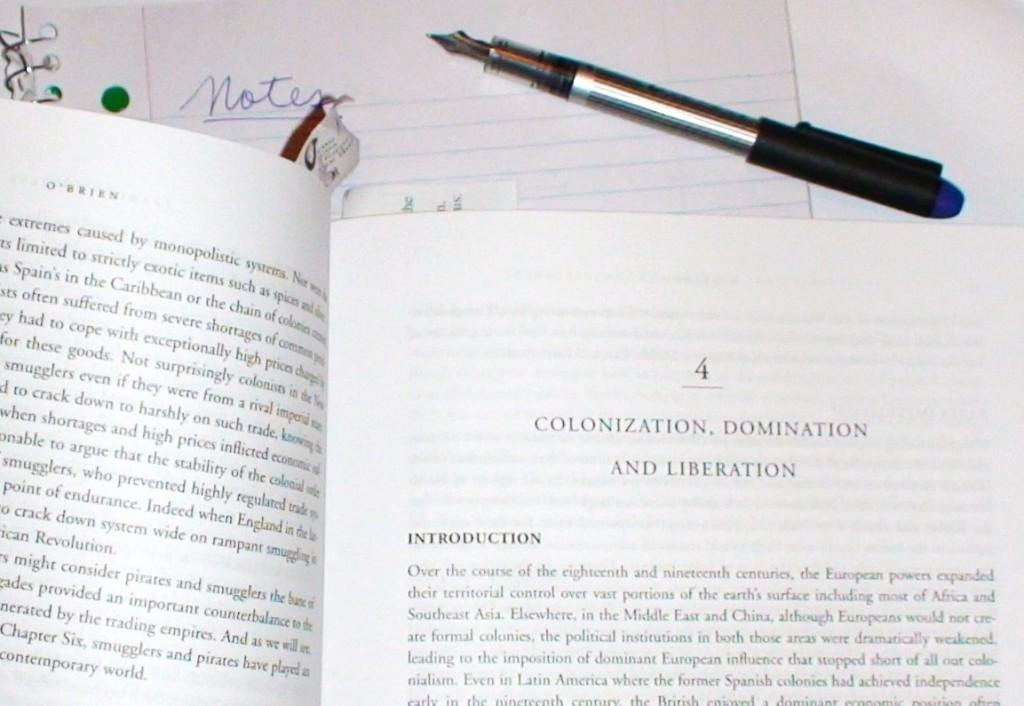 similarities between narrative and descriptive essay