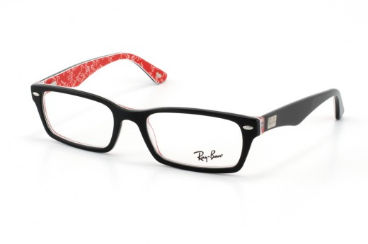 Glasses Frames Square Face : EYEGLASSES FOR SQUARE FACES - EYEGLASSES