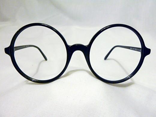 How to Best Choose Eye Glasses Frames for Face Shape