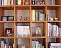 How to Painlessly Declutter Your Home and Keep It Organized