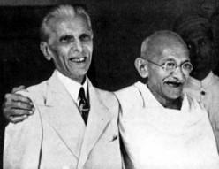 Prose - Mahatma Living