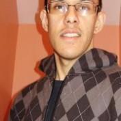 Vivek Saxena profile image