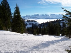 How to save money on your ski holidays in Switzerland