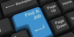 The Search for Online Jobs: Advantages of Online Work